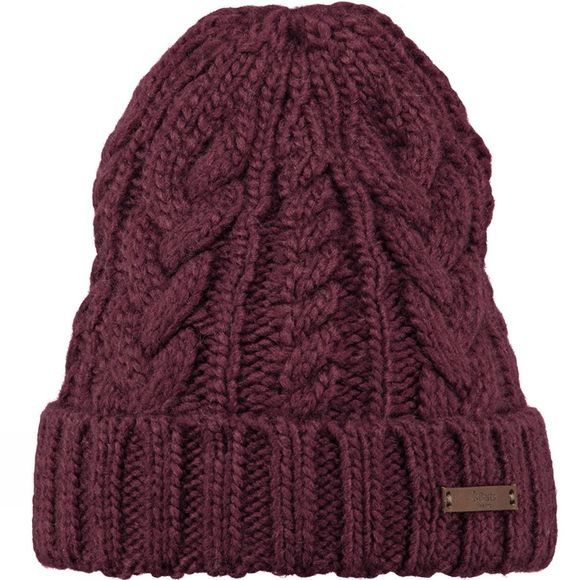 Womens Somme Beanie
