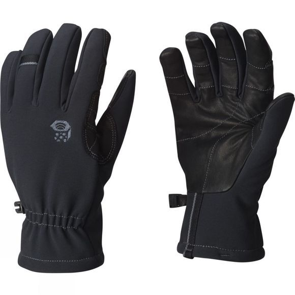 Women's Torsion Insulated Glove
