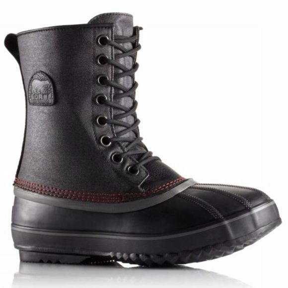 Mens 1964 Premium T CVS Boot