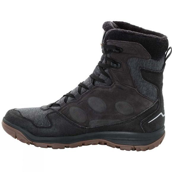 5dea00c6732 Jack Wolfskin Mens Vancouver Texapore High Boot | Order From The Experts |  Cotswold Outdoor