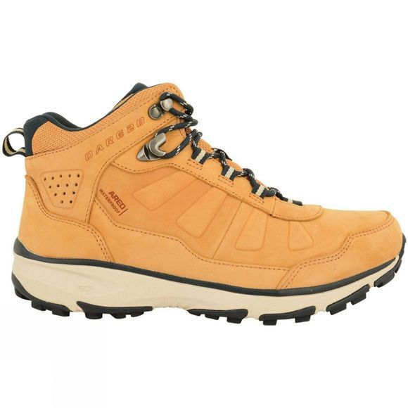 Mens Cortex Boot
