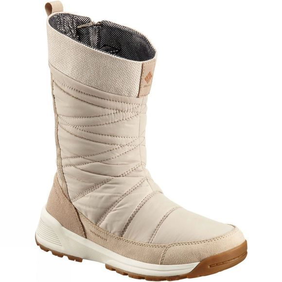 Womens Meadows Slip-On Omni-Heat 3D Boot