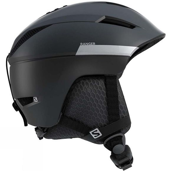 Salomon Men's Ranger² MIPS Helmet Black