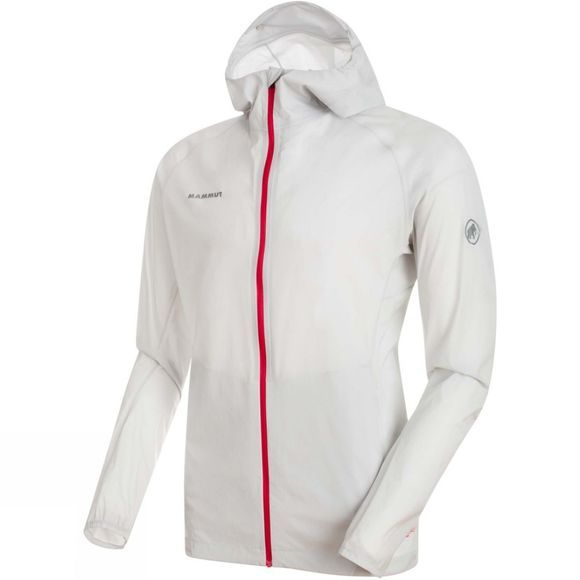 Mens MTR 201 Rainspeed HS Jacket