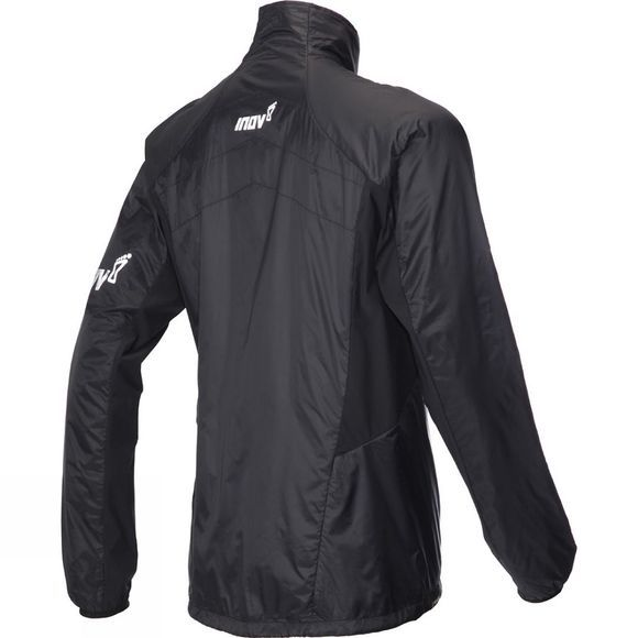 Mens At/C Thermoshell Hz