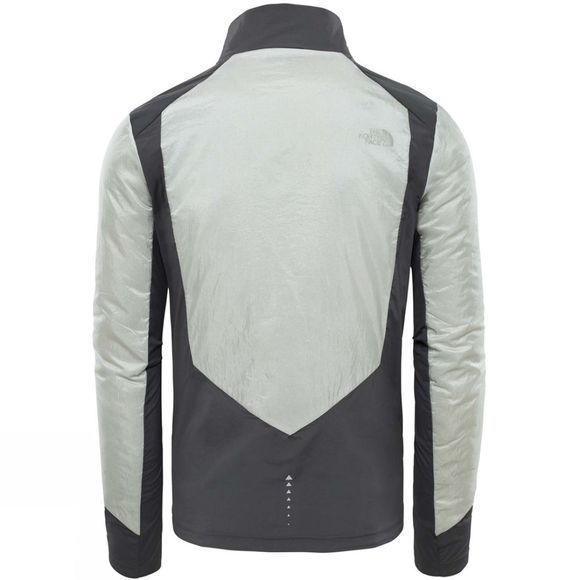 Mens Flight Ventrix Jacket