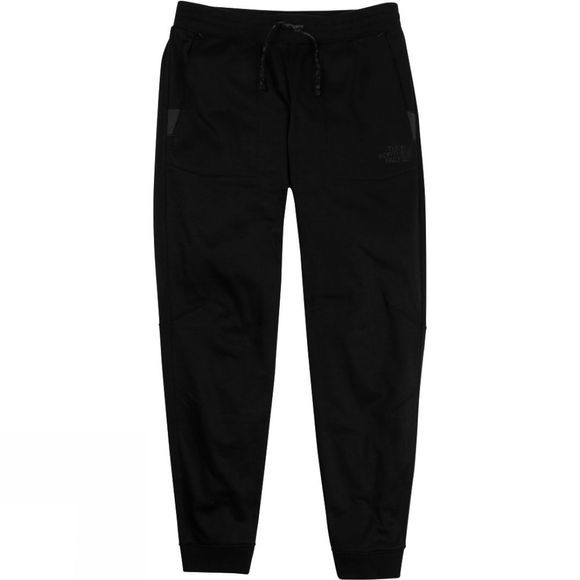 Mens Ampere Pants