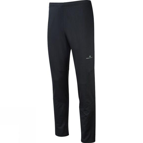 Mens Trail All Terrain Pants