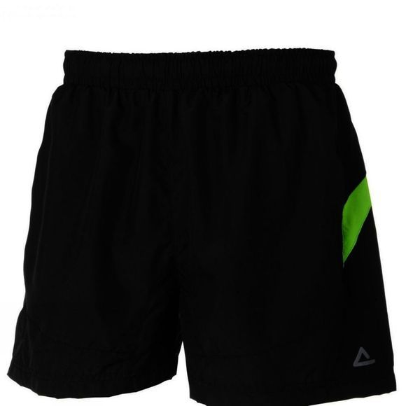 Mens Striver Short
