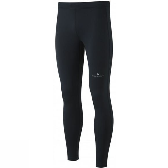 Mens Everyday Run Tight