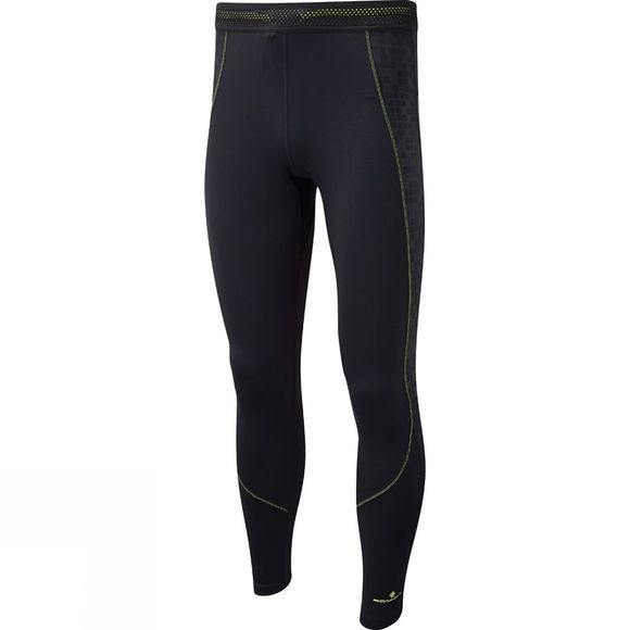 Mens Stride Stretch Tights