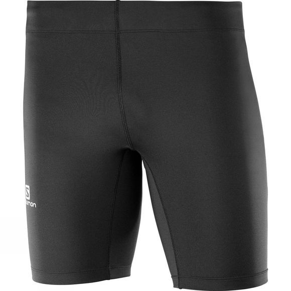 Mens Agile Short Tight