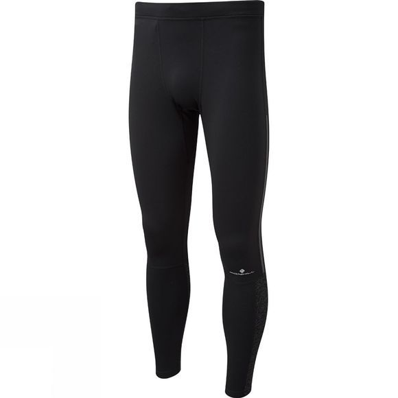 Mens Momentum Afterlight Tights