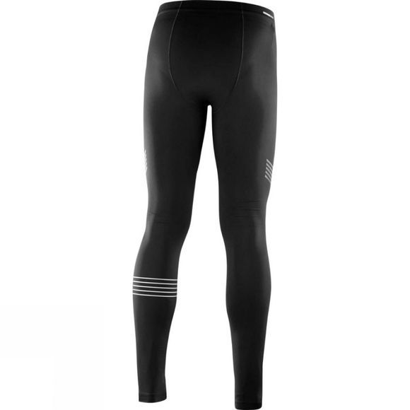 Salomon Support Pro Tight Black