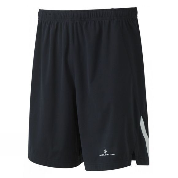 "Mens Infinity Wind-Block 7"" Shorts"