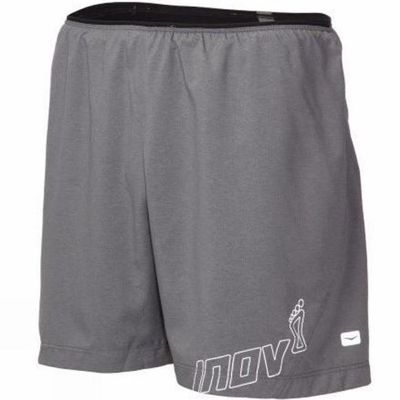 Mens 5' Trail Short