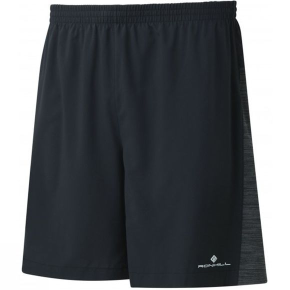 Mens Momentum Twin 7in Shorts