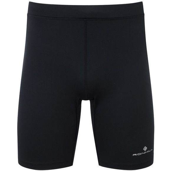 Mens Everyday Run Shorts