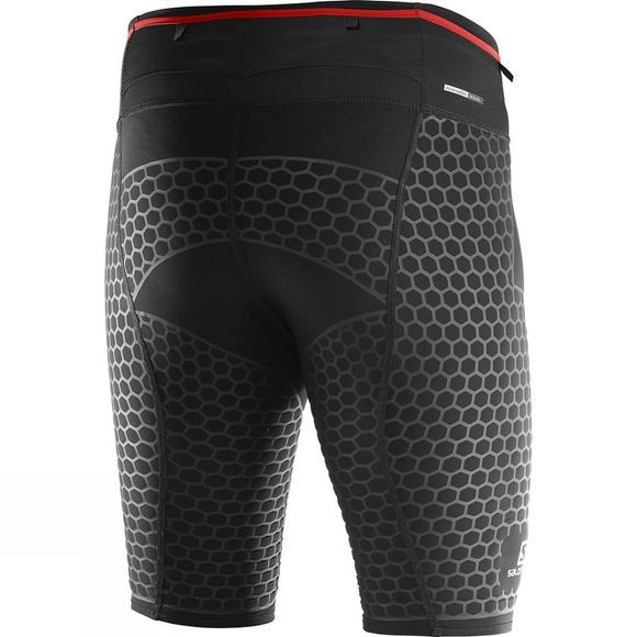 Mens Exo Short Tights