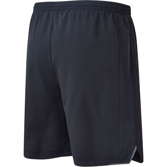 Mens Momentum 7in Shorts