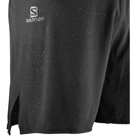 Salomon Sense Short Black