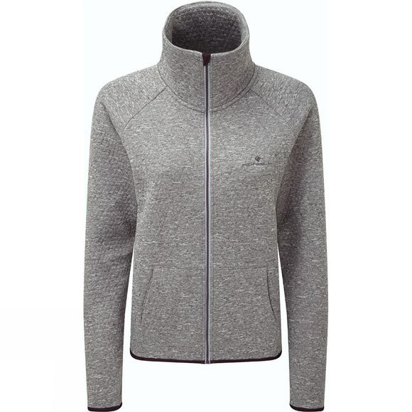 Womens Momentum Honeycomb Jacket