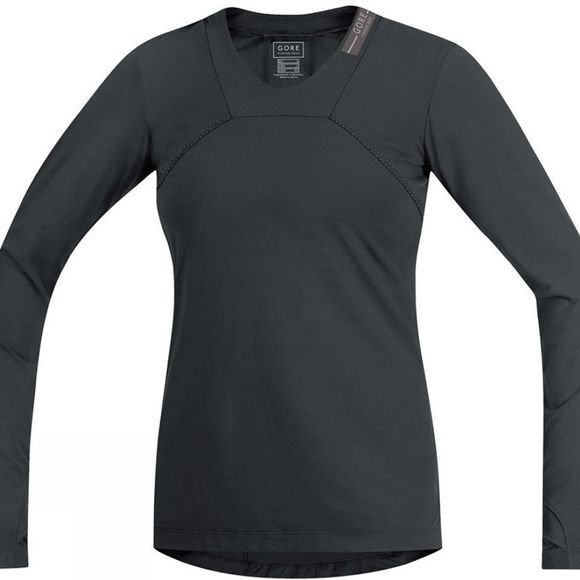 Womens Air Lady LS