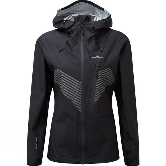 Womens Infinity Nightfall Jacket
