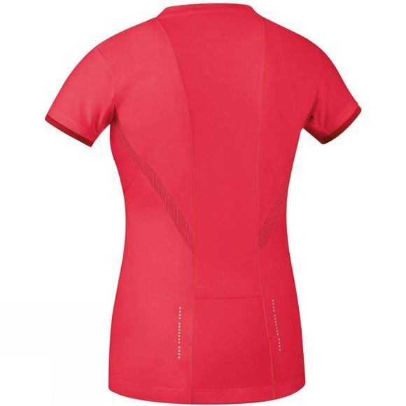 Womens Air 2.0 Shirt