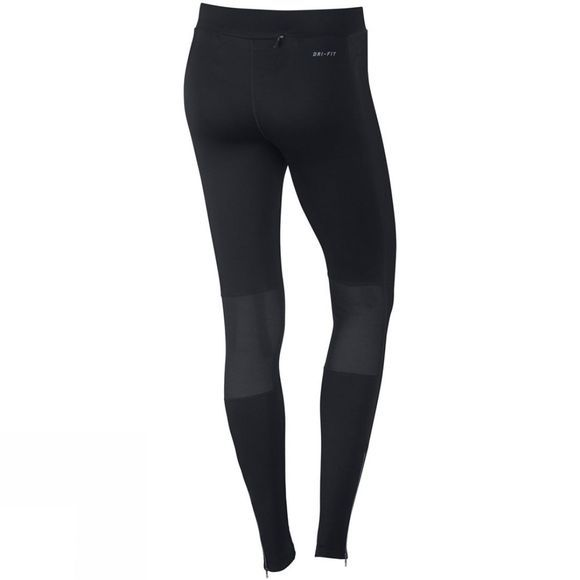 Womens Power Essential Running Tight