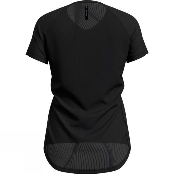 Odlo Womens Lou T-Shirt Black