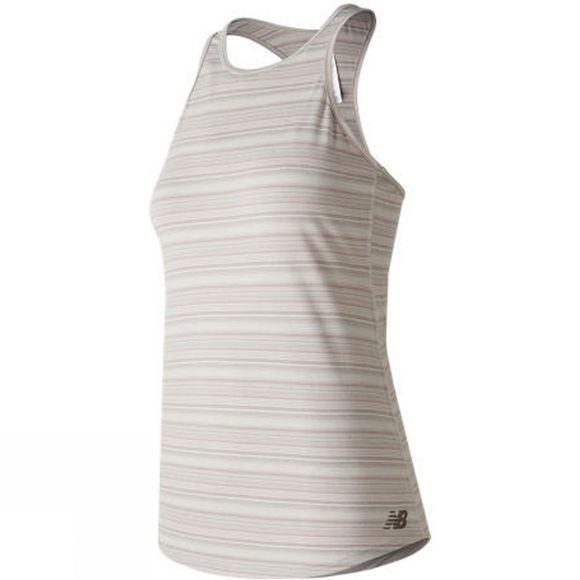 Womens Layer Tank Top