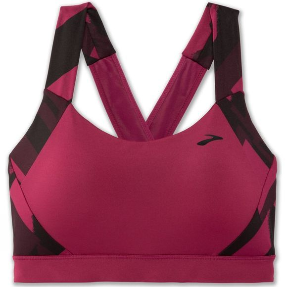 UpLift Crossback Sports Bra