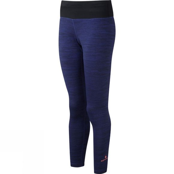 Womens Momentum Victory Tights