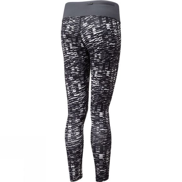 Womens Vizion Rhythm Tights