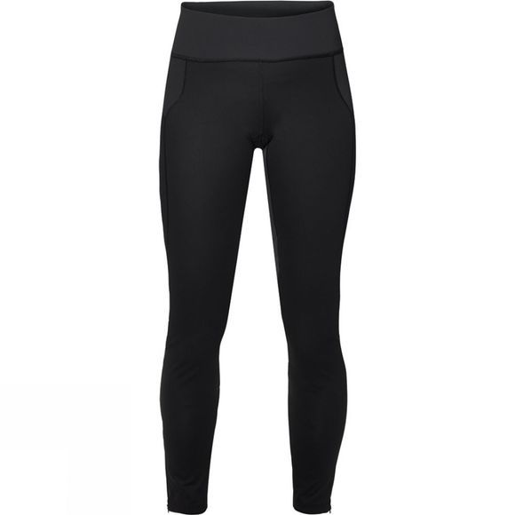 Womens Gravity Flex Tight