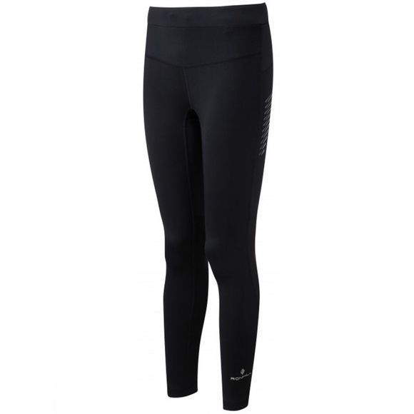 Womens Stride Stretch Tights