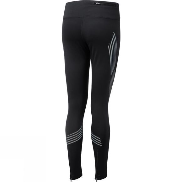 Womens Infinity Nightfall Tight