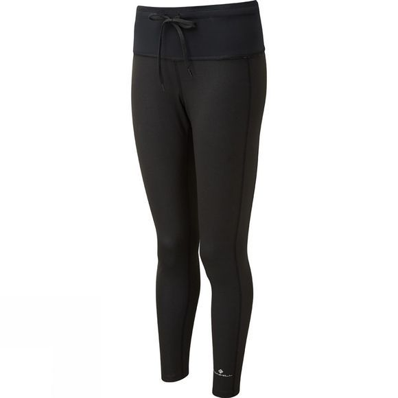 Womens Momentum Reversible Tights