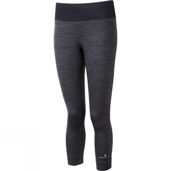 Womens Momentum Workout Crop Tights