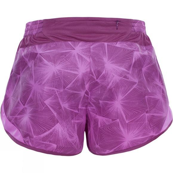 Womens Altertude Hybrid Short