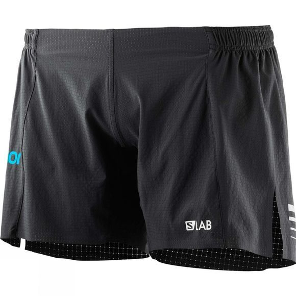 Womens S-Lab Short 6 Shorts