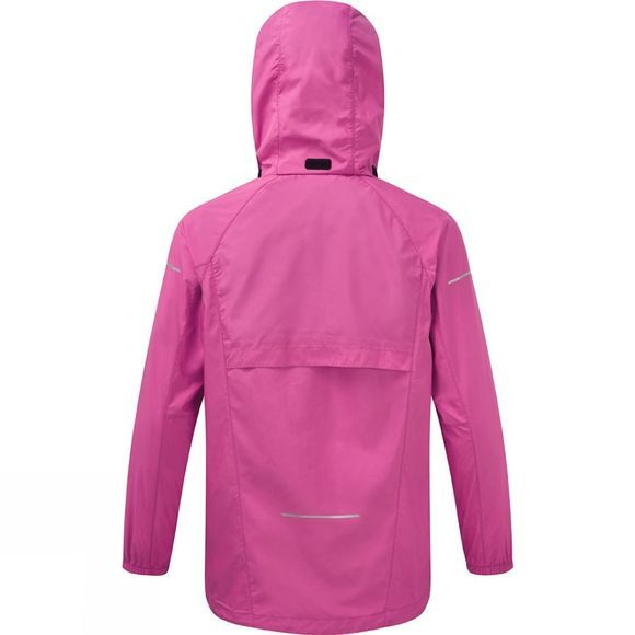 Kids Pursuit Jacket