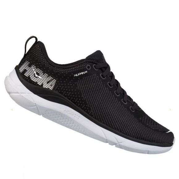 Mens Hupana Shoe