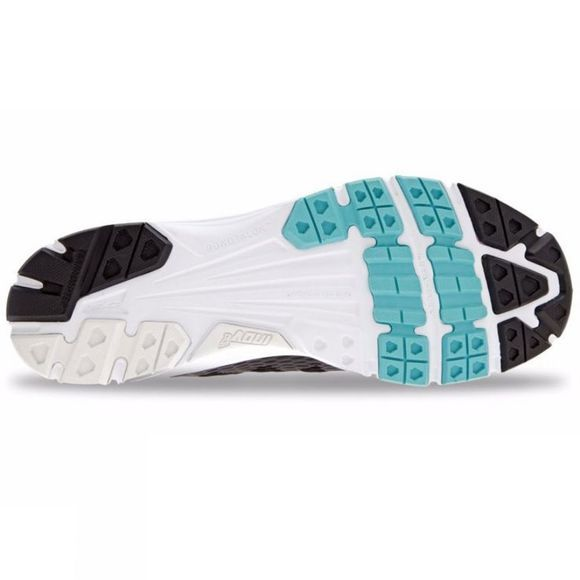 Mens Roadtalon 240 Road Running Shoe