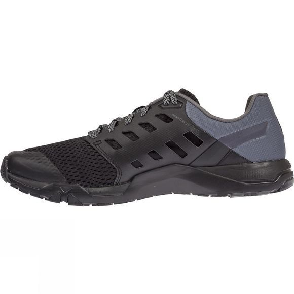 Inov-8 All Train 215 Black/ Grey