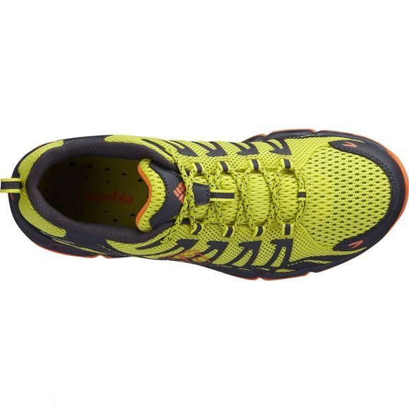 Mens Ventrailia Shoe