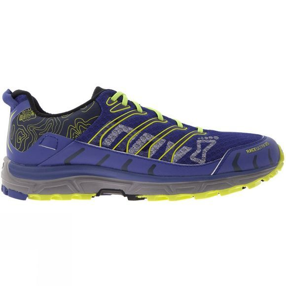Inov-8 Mens Race Ultra 290 Shoe Navy