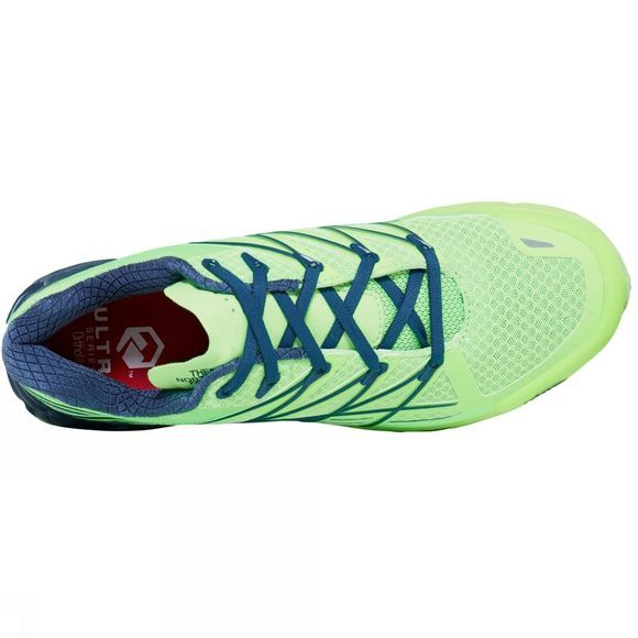 Ultra Endurance Shoe