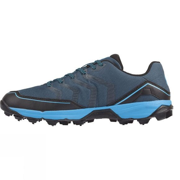 Inov-8 Mens Arctic Talon 275 Blue Green/Black